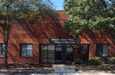 Mike's Auto Repair | Hanover, MD